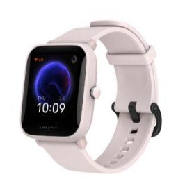 Amazfit Bip U Smartwatch
