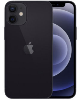 Apple iPhone 12 mini Smartphone