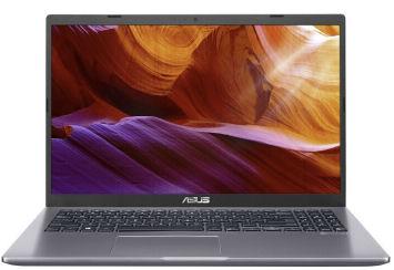 Asus D509DA-BR938T 15,6-Zoll Notebook