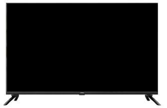 ChiQ L32H7L 32-Zoll HD Fernseher