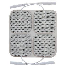 Curamed TENS-EMS-Massagegerät