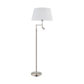 Edi-Light Cardiff LED-Stehleuchte