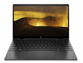 HP Envy x360 13-ay0565ng 13,3-Zoll Notebook