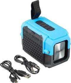 Havit GT-P18 Outdoor-Bluetooth-Lautsprecher