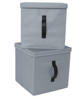 Home Creation Aufbewahrungsboxen