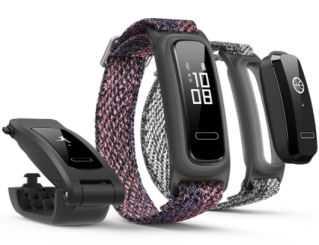 Huawei Band 4e Fitness-Tracker