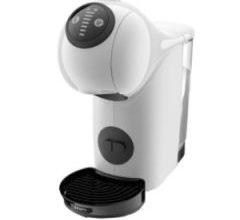 Bild von Krups Dolce Gusto Genio S Basic KP2401 Kaffeemaschine bei Real 25.1.2021 – KW 4