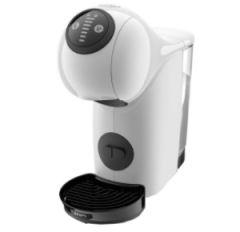 Krups Dolce Gusto Genio S Basic KP2401 Kaffeemaschine
