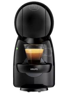 Krups KP1A3B Dolce Gusto Piccolo XS Kaffee-Kapselmaschine