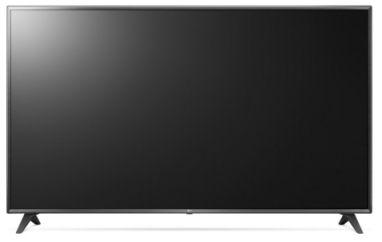 LG 75UN71006LC 75-Zoll Ultra-HD Fernseher