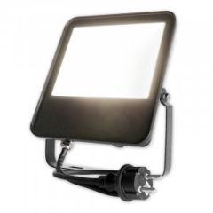Maximus High Power LED-Fluter 7900 Lumen