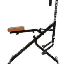 Bild von MediaShop Total Crunch Ganzkörpertrainer im Angebot bei Kaufland + Netto 14.1.2021 – KW 2