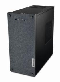 Medion Akoya E66017 Performance PC