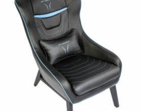 Bild von Aldi 28.1.2021: Medion Erazer X89220 Gaming-Sessel als Lieferangebot