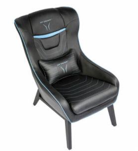 Medion Erazer X89220 Gaming-Sessel