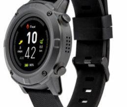 Bild von Aldi 28.1.2021: Medion Life 2400 GPS Sportuhr als Lieferangebot