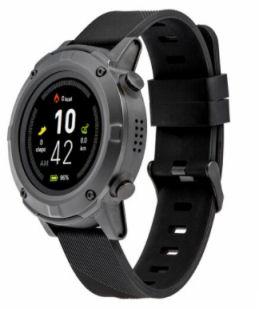 Medion Life 2400 GPS Sportuhr
