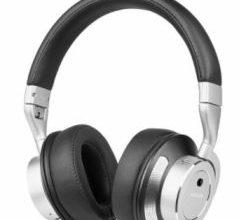 Bild von Medion Life P62049 MD 43420 ANC Bluetooth-Kopfhörer im Angebot bei Aldi Nord 11.1.2021 – KW 1