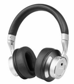 Medion Life P62049 MD 43420 ANC Bluetooth-Kopfhörer