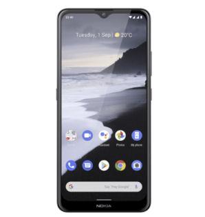 Aldi Nord Smartphone 2021