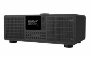 Revo SuperSystem Soundsystem