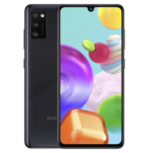 Samsung Galaxy A41 A415F Smartphone