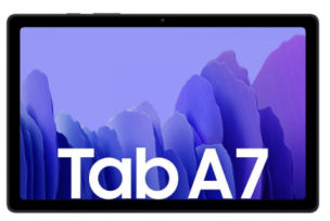 Samsung Galaxy Tab A7 2020 Tablet-PC