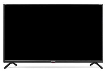 Sharp 40BN3EA 40-Zoll Ultra-HD Fernseher