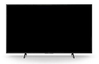 Bild von Sony KD65X7055BAEP 65-Zoll Ultra-HD Fernseher bei Real 25.1.2021 – KW 4