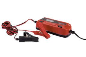 Ultimate Speed KFZ-Batterieladegerät