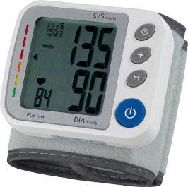 Weinberger Handgelenk-Blutdruckmessgerät 2272