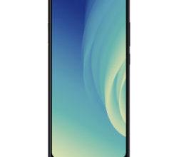 Bild von ZTE Blade A7s 2020 Smartphone im Angebot bei Hofer 28.1.2021 – KW 4