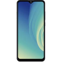 ZTE Blade A7s 2020 Smartphone