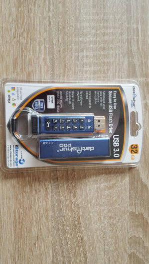 datashur-pro-usb-3.0-stick-verpackung-2