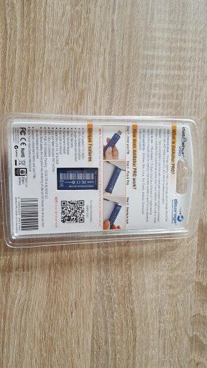 datashur-pro-usb-3.0-stick-verpackung