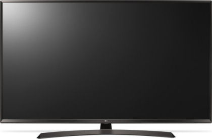 lg-49uj635v-49-zoll-ultra-hd-led-tv-fernseher
