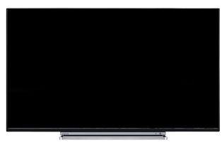 toshiba-55u5766da-55-zoll-ultra-hd-led-tv-fernseher