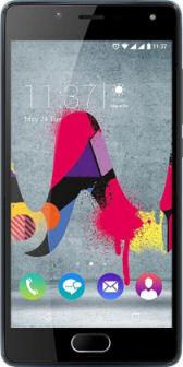 wiko-u-feel-lite-smartphone