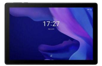 Alcatel 1T10 8091 WiFi Tablet-PC