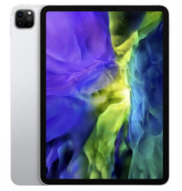 Apple iPad Pro 11 WiFi Tablet-PC