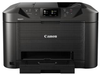 Canon Maxify MB5150 Drucker