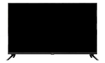 Chiq U58H7N 58-Zoll Ultra-HD Fernseher