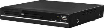 Denver DVH-7787 Full-HD DVD-Player