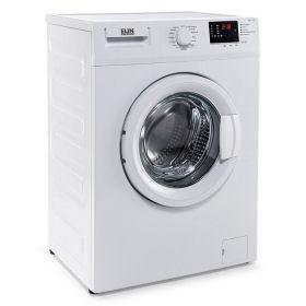 Elin Premium WM 7149 Waschmaschine