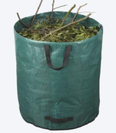 Gardenline Gartenabfallsack