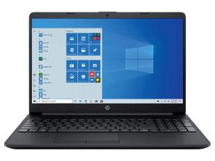 HP 15-gw0542ng 15-Zoll Notebook