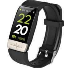 Jay-Tech FT5T Fitness Tracker