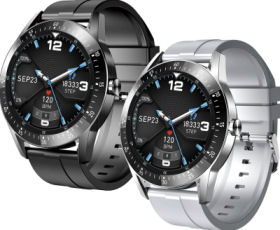 Jay-Tech SWS11 Smartwatch
