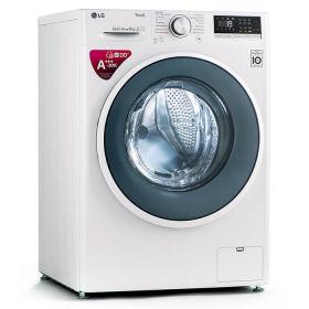 LG F14WM7LNO Waschmaschine