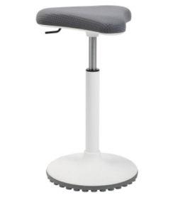 Living Style Sitztrainer